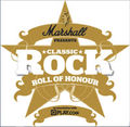 Classic Rock Awards