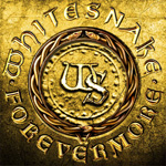 Whitesnake - Forevermore
