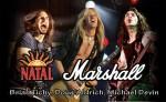Marshall, Natal & Eden Clinic