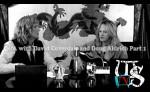 Doug Aldrich: WhitesnakeTV Episode 3