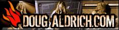 Doug Aldrich.com
