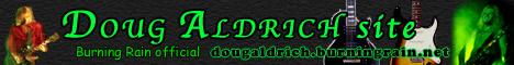 Doug Aldrich site