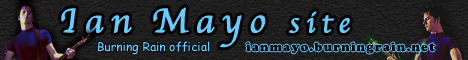 Ian Mayo site