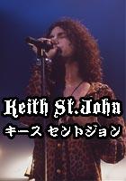 Keith St.John